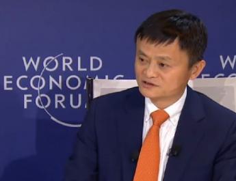 Heti 72 óra munkát vár el dolgozóitól az Alibaba milliárdos alapítója