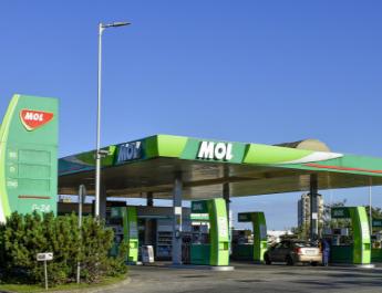 Másfél éve nem látott benzinárdrágulás jön