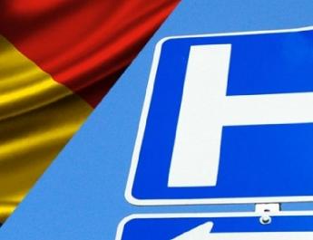 A románul nem beszélő székely kosaraslányoknak adott igazat a bíróság