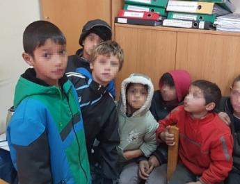 Az Unió felkarolja a kárpátaljai romákat