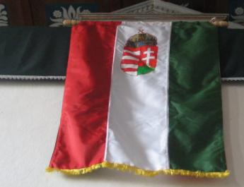 A templomokat sem kíméli a szlovák himnusztörvény