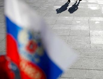 Ukrajna gazdasági pert vesztett Oroszországgal szemben