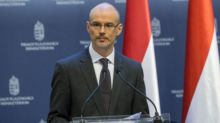 Banai Péter Benő