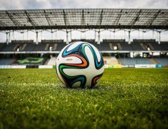 Ismét téma lett az orosz-ukrán közös futball liga