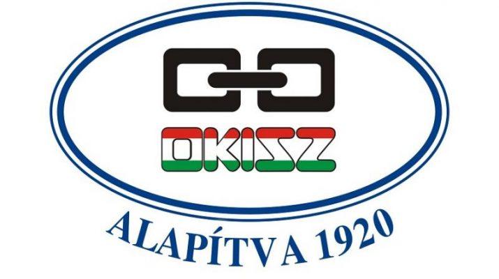 Magyar Iparszövetség