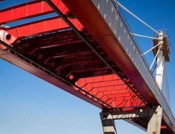Orosz-Kínai híd
