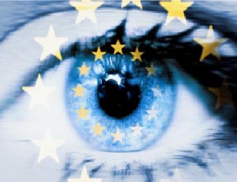 EU csatlakozás