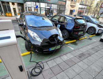 elektromos_autópiac