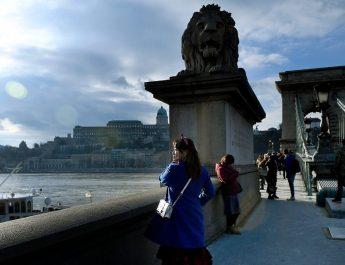 Így indítanák újra a budapesti turizmust