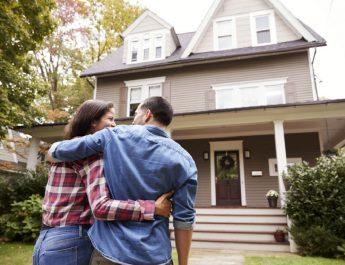 Jövőre a megemelt minimálbér is segíti az ingatlanpiacot
