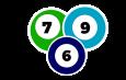 A KENÓ nyerőszámai