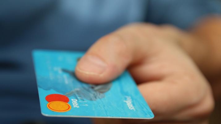 bankkartyak_beteti_es_hitelkartyak