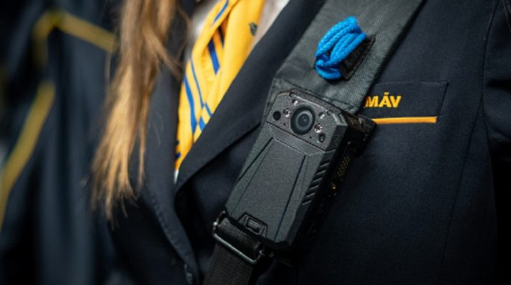 jegyvizsgáló,testkamera,bántalmazások,biztonsági személyzet,vasútőrök,becsületsértés,verbális agresszió,MÁV-START
