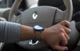 A pandémia ellenére megduplázta árbevételét a Share Now autómegosztó