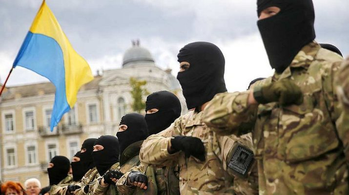 magyarellenes_Ukrajna