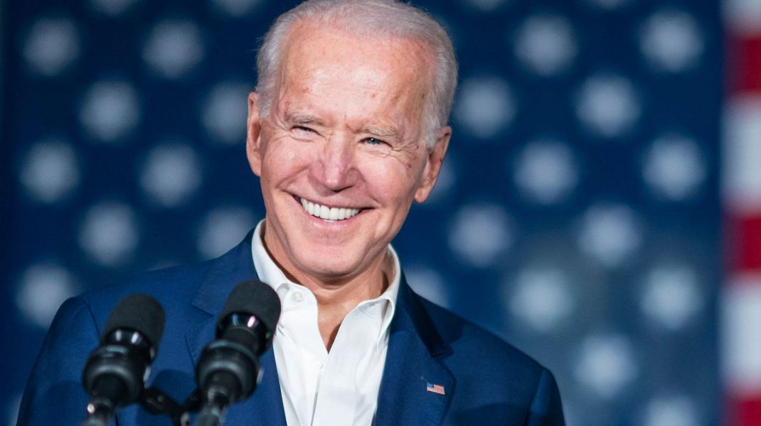 Putyin: Biden nem Sleepy, hanem Sharp Joe