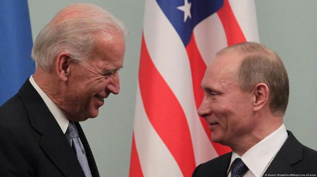 A Kreml valószínűleg csak kapkodja a fejét