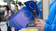 A Fidesz az európai konzervatívok között