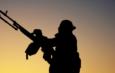 A Hamász terrorszervezet vezetőjét nem, de Donald Trumpot letilthatja a Twitter