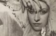 Dora Maar hatása tagadhatatlan a szürrealisták generációjára