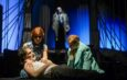 Salgótarján: az új évadra viszik át a félbeszakadt színházi szezon előadásait