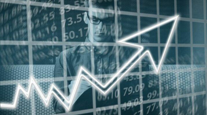 statisztika-makroadatok