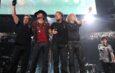 Bon Jovi koncertfilmje megérkezett a mozikba