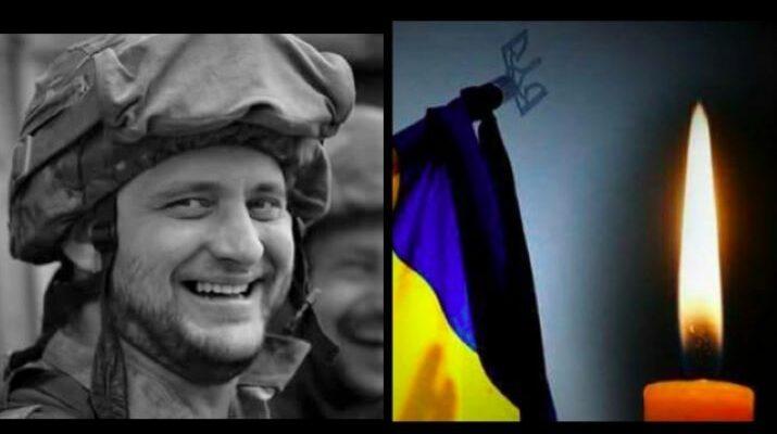 Három katonát vesztett a munkácsi dandár Donbászon