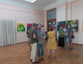 magyar_istvan_arpad_kiallítas
