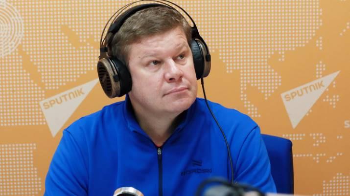 dmitrij_gubernyijev
