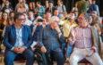 A 120 éves magyar filmről nyílt kiállítás Budapesten