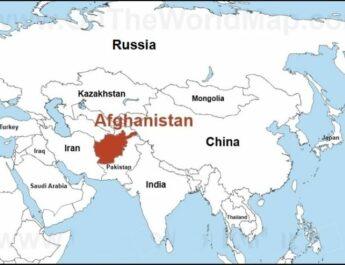 afgan_geopolitikai_konfliktus