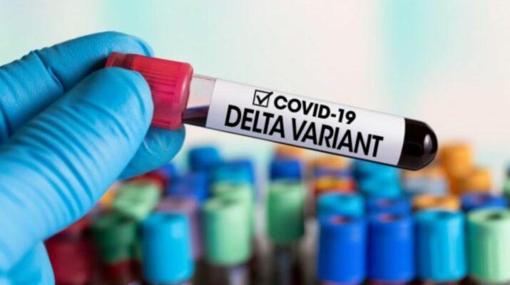 covid_19_delta_variáns