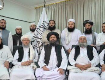 afgan_talib_kormany