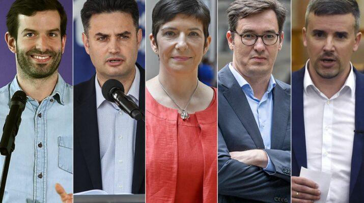 ellenzeki_miniszterelnok_jeloltek