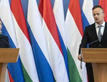 ukran_magyar_konfliktus